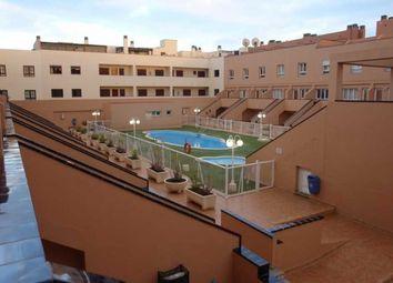 Thumbnail 3 bed apartment for sale in Spain, Fuerteventura, La Oliva, Corralejo