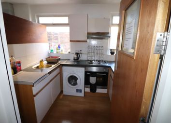 Thumbnail Room to rent in Mitcham Road, Tooting