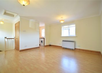 Thumbnail Studio to rent in Dodsells Well, Finchampstead, Wokingham, Berkshire