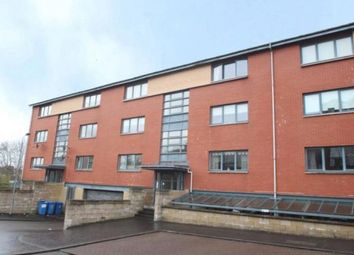 2 bed flat for sale in Bellwood Street, Glasgow, Lanarkshire G41