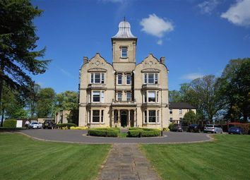 Thumbnail Office to let in Desford Hall, Office 3, Leicester Lane, Desford, Leicestershire