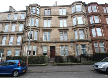 Thumbnail 2 bed flat for sale in Armadale Street, Glasgow, Lanarkshire