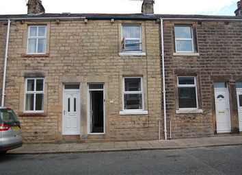 Thumbnail 2 bed property to rent in Elgin Street, Lancaster