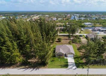 Thumbnail 4 bed property for sale in 8089 Antwerp Cir, Port Charlotte, Florida, 33981, United States Of America