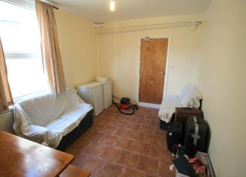 Thumbnail 5 bedroom terraced house to rent in Llanishen Street, Heath, Cardiff