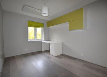 Thumbnail 1 bed flat to rent in Greenacres, Glyn Avenue, Barnet