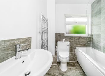 Thumbnail 1 bed flat for sale in Abbot Ridge, Long Crendon, Aylesbury