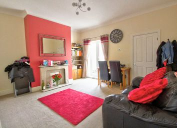 Thumbnail 3 bedroom terraced house for sale in Surtees Street, Darlington