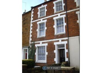Thumbnail Room to rent in Leicester Terrace, Northampton
