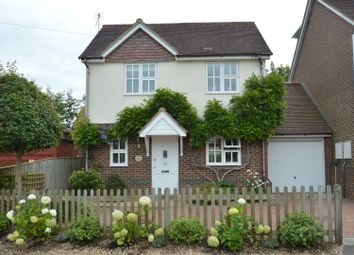 Thumbnail 2 bed cottage for sale in Third Street, Langton Green, Tunbridge Wells