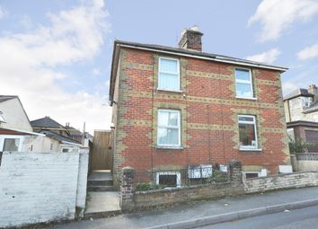 Thumbnail 2 bedroom maisonette to rent in Weeks Road, Ryde