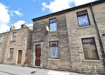 Thumbnail 2 bed terraced house for sale in Derby Road, Longridge, Preston