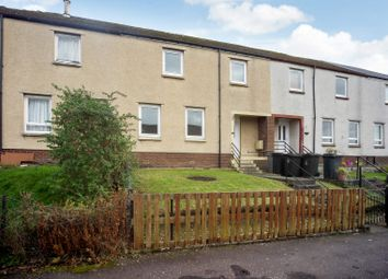 3 bed terraced house for sale in Ben Lomond View, Oakley, Dunfermline KY12