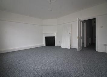 Thumbnail 3 bedroom flat to rent in Green Lane, Dagenham, Essex