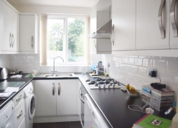 Thumbnail 3 bed semi-detached house to rent in Kingslea Road, Withington, Manchester