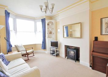 6 bed town house for sale in Baden Road, Leicester LE5