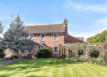 Thumbnail 4 bed detached house for sale in High Street, Lydd, Romney Marsh