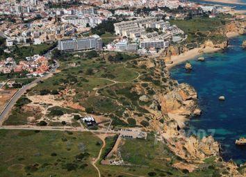 Thumbnail Land for sale in Lagos, Lagos, Algarve, Portugal