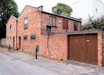 Thumbnail 2 bed property to rent in Southwood Lane, Cheltenham