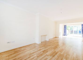 3 bed property to rent in Holyrood Avenue, Harrow HA2