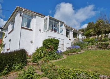 Thumbnail 4 bed semi-detached house for sale in Pines Road, Paignton