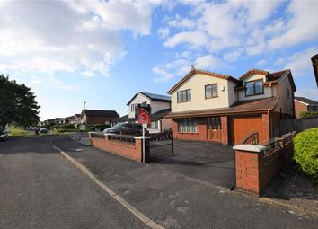 Thumbnail 5 bed property to rent in Warren Drive, Thornton-Cleveleys