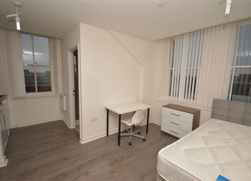 Thumbnail Studio to rent in Jameson House, City Centre, Sunderland, Tyne And Wear