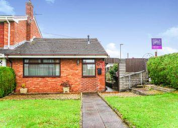 3 bed bungalow for sale in Rowan Walk, Keynsham BS31