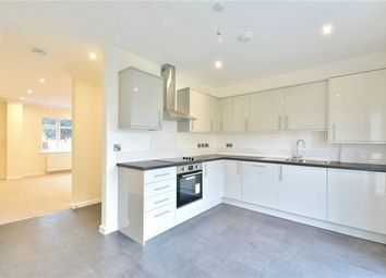 Thumbnail 3 bed terraced house for sale in Foxcroft, Thorney Lane North, Iver, Buckinghamshire