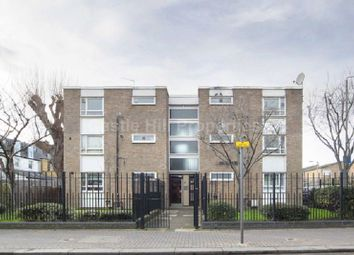 Thumbnail 1 bed property for sale in Northcote Road, Battersea, London.