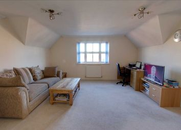 2 bed flat to rent in Castle Acre, Monkston, Milton Keynes MK10