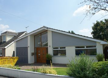 Thumbnail 2 bed detached bungalow to rent in Linda Gardens, Billericay