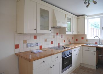Thumbnail 3 bed semi-detached house to rent in Canning Road, Harrow Wealdstone
