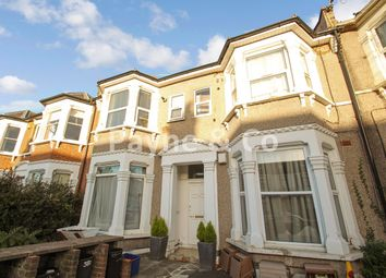 Thumbnail 1 bed flat for sale in Selborne Road, Ilford