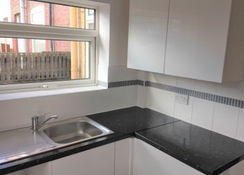 Thumbnail 2 bed terraced house to rent in St Marys Road, Goldthorpe