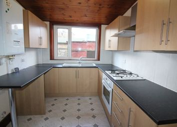 Thumbnail 2 bed terraced house to rent in Newton Street, Darwen