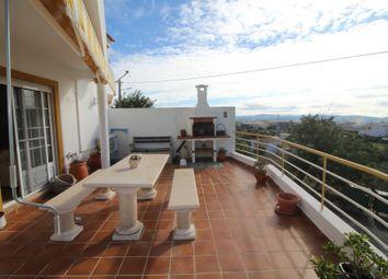 Thumbnail 3 bed villa for sale in 8135-107 Almancil, Portugal