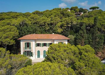 Thumbnail 4 bed villa for sale in Castiglioncello, Tuscany, Italy