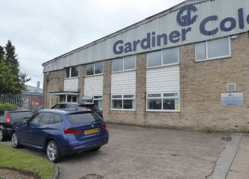 Thumbnail Office to let in Ripley Drive, Normanton Industrial Estate, Normanton