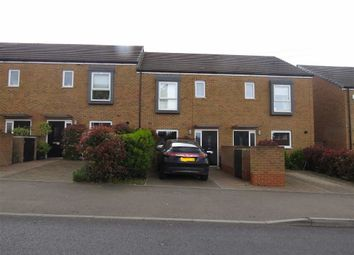 Thumbnail Property to rent in Tintagel Road, Orpington