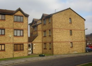 Thumbnail 1 bedroom flat for sale in Cornmow Drive, Dollis Hill