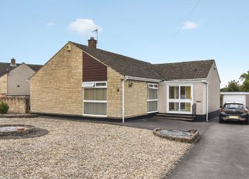 3 bed bungalow for sale in Homefield Road, Pucklechurch, Bristol BS16