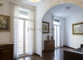 Thumbnail 2 bed apartment for sale in El Raval, Barcelona, Spain