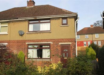 Thumbnail 3 bed semi-detached house to rent in Shirley Place, Wyke, Bradford