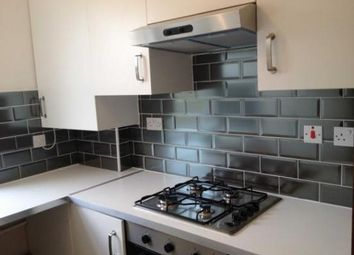 Thumbnail Studio to rent in Forest Road, Walthamstow, Walthamstow, London