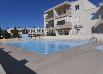 Thumbnail 2 bed apartment for sale in Agiou Andronikou, Mandria 8504, Cyprus