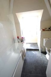 Thumbnail 3 bed flat to rent in Mountview Road, Crouch End