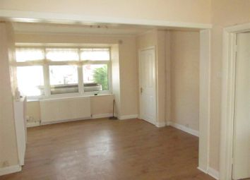 Thumbnail 3 bedroom terraced house to rent in Bedford Road, Edmonton