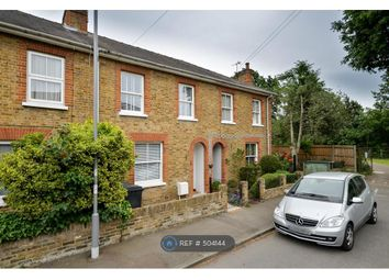 Thumbnail 2 bedroom terraced house to rent in Mayberry Place, Surbiton