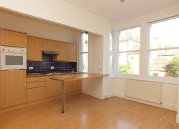 Thumbnail 2 bed flat to rent in Fortune Gate Road, Harlesden